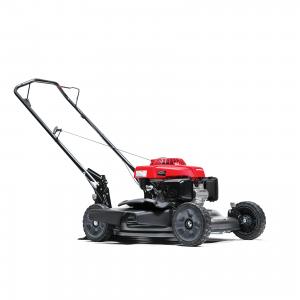 Honda Self-Propelled Mower HRR Smart-Drive™ Electric Start - woodsman